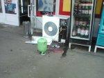 Incarcare freon aparat aer conditionat