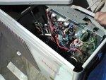 Reparatie modul electronic inverter